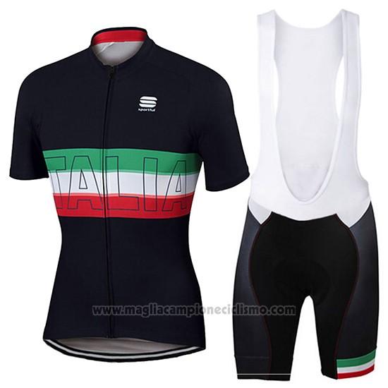 sportfull ciclismo  Maglia Sportful Ciclismo - maglie Sportful ciclismo economiche