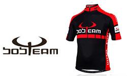 Maglia Marche Bobteam Ciclismo