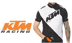 Maglia Marche KTM Ciclismo