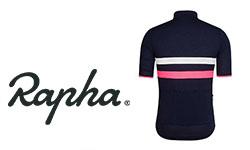 Maglia Marche Rapha Ciclismo