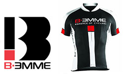 Maglia Biemme Ciclismo 2018